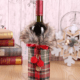 Decorate your Christmas Table with These Things from AliExpress