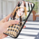 personalized custom mobile phone case from Aliexpress